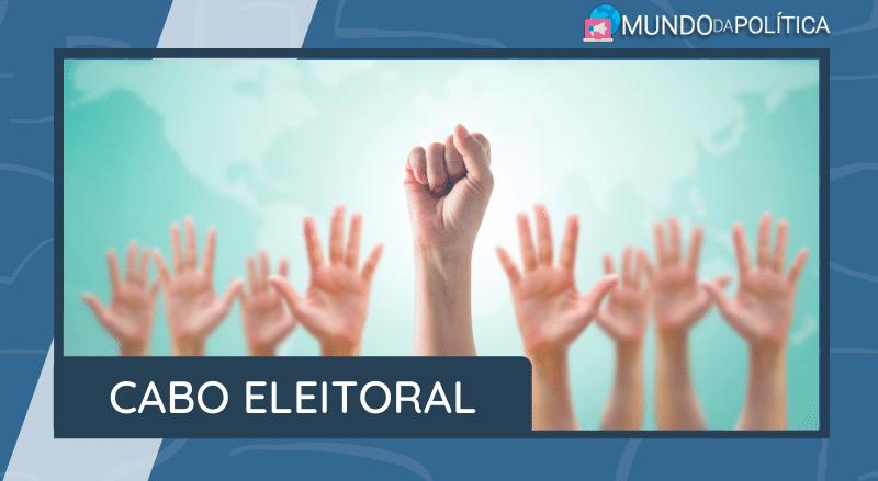 cabo eleitoral