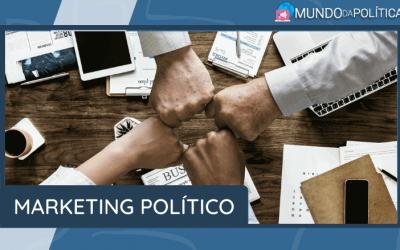 Saiba a diferença entre Marketing Político e Eleitoral